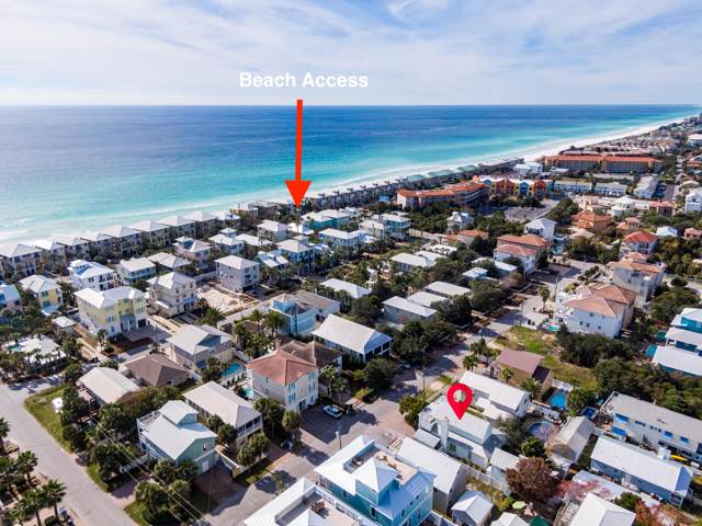 40 Sarasota Street, Miramar Beach, FL 32550 (MLS #691526) :: Scenic Sotheby's International Realty