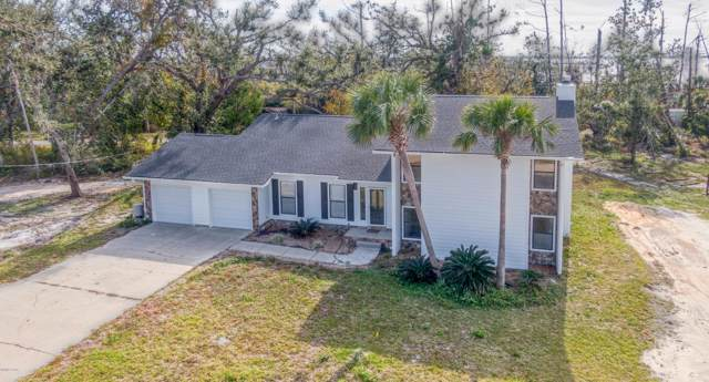 7564 Coleridge Road, Panama City, FL 32404 (MLS #691535) :: ResortQuest Real Estate