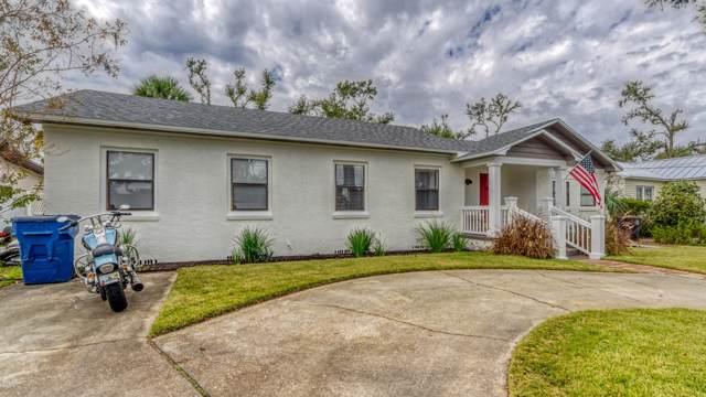 323 S Bonita Avenue, Panama City, FL 32401 (MLS #691619) :: Berkshire Hathaway HomeServices Beach Properties of Florida