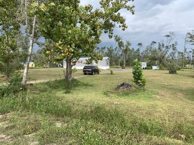 10424 Hwy 2301 Highway, Youngstown, FL 32466 (MLS #691621) :: Counts Real Estate Group
