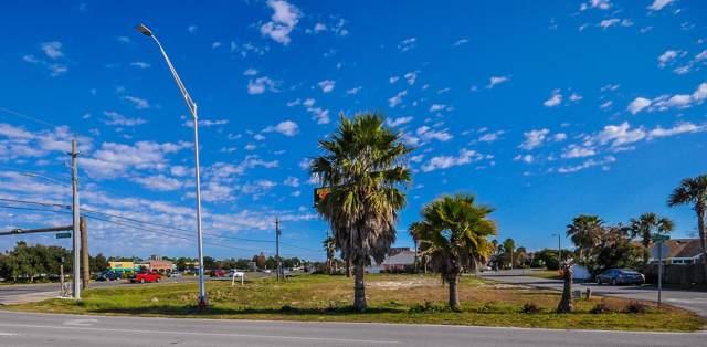 lot 106 Seaclusion Circle, Panama City Beach, FL 32413 (MLS #691639) :: Counts Real Estate Group, Inc.