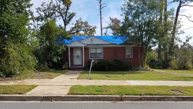 2996 Caledonia Street, Marianna, FL 32446 (MLS #691644) :: ResortQuest Real Estate