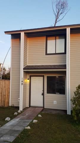 148 Cheri Lane, Panama City, FL 32404 (MLS #691724) :: Counts Real Estate Group