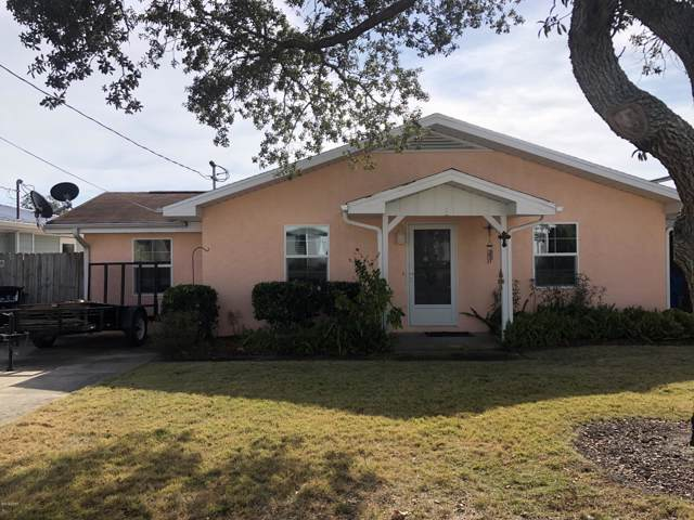 518 Palm Avenue, Panama City Beach, FL 32413 (MLS #691790) :: Counts Real Estate Group, Inc.