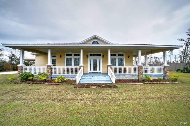 7020 Sandra Road, Southport, FL 32409 (MLS #691816) :: Keller Williams Realty Emerald Coast