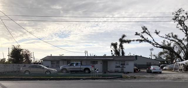 115 N Kimbrel Avenue, Callaway, FL 32404 (MLS #691838) :: Scenic Sotheby's International Realty