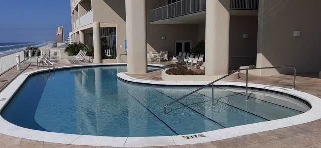 17281 Front Beach #1504, Panama City Beach, FL 32413 (MLS #691858) :: CENTURY 21 Coast Properties