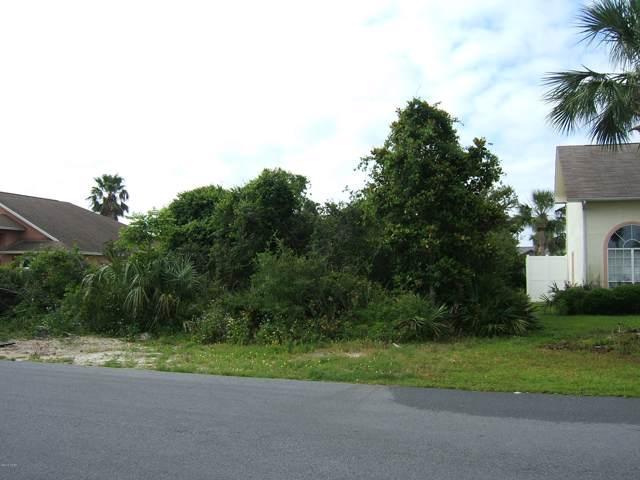 149 Seaclusion Circle, Panama City Beach, FL 32413 (MLS #691916) :: Counts Real Estate Group, Inc.