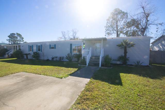 6425 Summer Oak Drive, Panama City Beach, FL 32408 (MLS #692041) :: EXIT Sands Realty