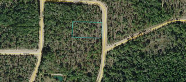 0000 Lisbon Avenue, Alford, FL 32420 (MLS #692120) :: Counts Real Estate Group