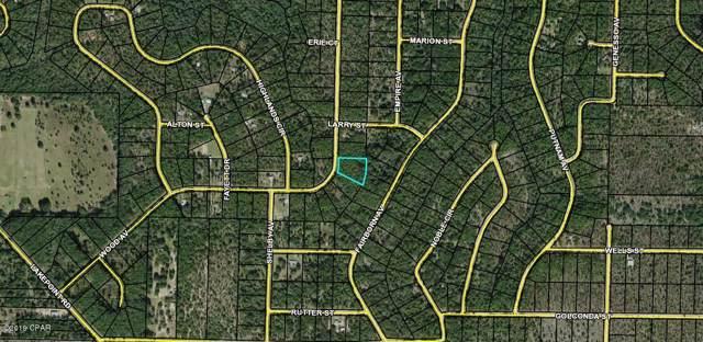 0000 Wood Avenue, Alford, FL 32420 (MLS #692172) :: Counts Real Estate Group, Inc.