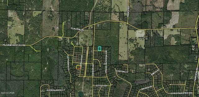 0000 Grand Quiviera Circle, Alford, FL 32420 (MLS #692173) :: Keller Williams Realty Emerald Coast