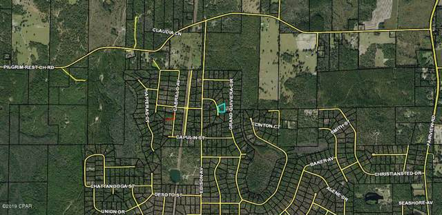 0000 Andrew Court, Alford, FL 32420 (MLS #692174) :: EXIT Sands Realty