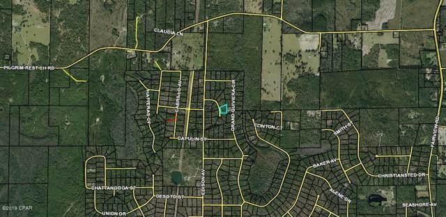 0000 Andrew Court, Alford, FL 32420 (MLS #692174) :: Keller Williams Realty Emerald Coast