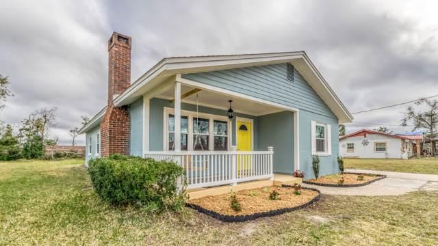 1005 Mississippi Avenue, Lynn Haven, FL 32444 (MLS #692242) :: Counts Real Estate Group, Inc.