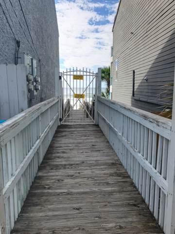 17201 Front Beach Road, Panama City Beach, FL 32413 (MLS #692294) :: Counts Real Estate Group, Inc.