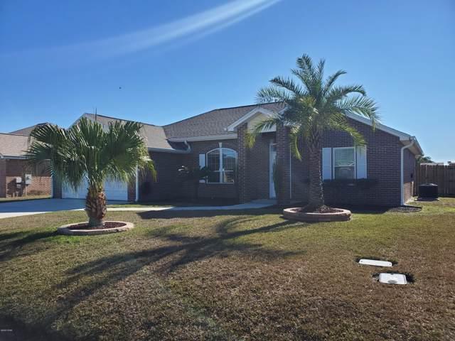 5440 Nicole Boulevard, Panama City, FL 32404 (MLS #692445) :: ResortQuest Real Estate