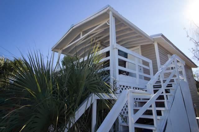 19215 Delmar Drive, Panama City Beach, FL 32413 (MLS #692448) :: Team Jadofsky of Keller Williams Success Realty