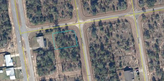 Lot 24 Delft Drive, Chipley, FL 32428 (MLS #692460) :: Counts Real Estate Group