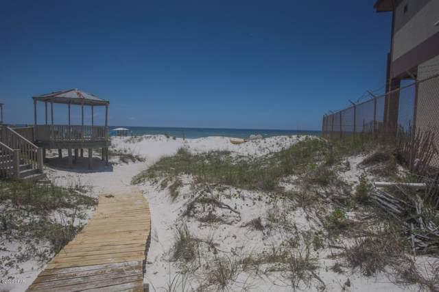 4122 Nancee Drive, Panama City Beach, FL 32408 (MLS #692463) :: Counts Real Estate Group