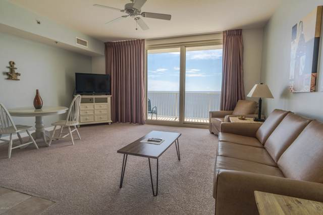 9900 S Thomas 1630 Drive #1630, Panama City Beach, FL 32408 (MLS #692472) :: Vacasa Real Estate