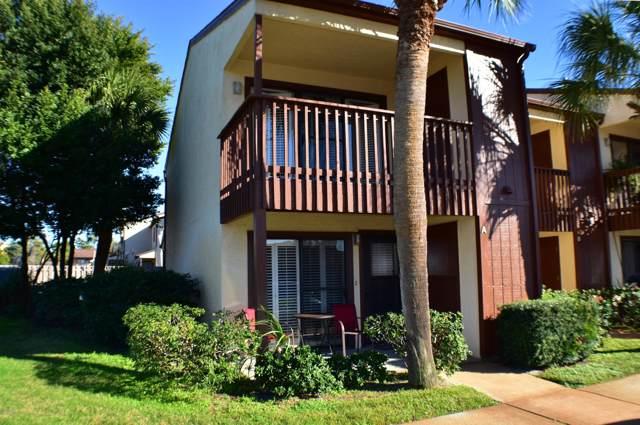 17751 Panama City Beach Parkway 1A, Panama City Beach, FL 32413 (MLS #692487) :: Counts Real Estate Group, Inc.