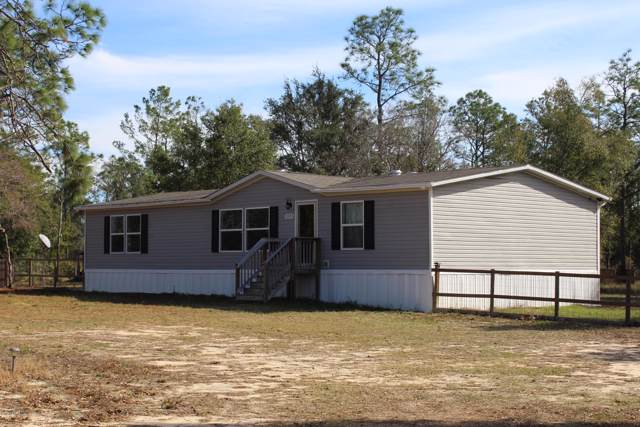3333 Cardinal Place, Chipley, FL 32428 (MLS #692568) :: Team Jadofsky of Keller Williams Success Realty
