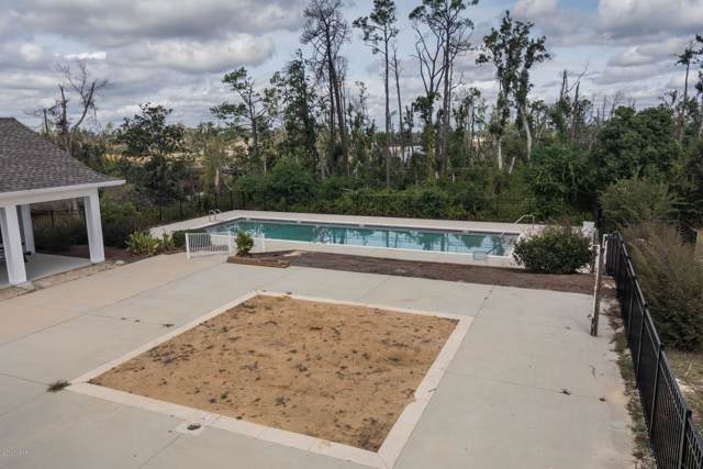 3903 Indian Springs Road, Panama City, FL 32404 (MLS #692569) :: ResortQuest Real Estate