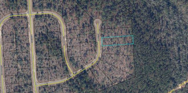 Lot 13 Jeffers Court, Chipley, FL 32428 (MLS #692647) :: Team Jadofsky of Keller Williams Success Realty