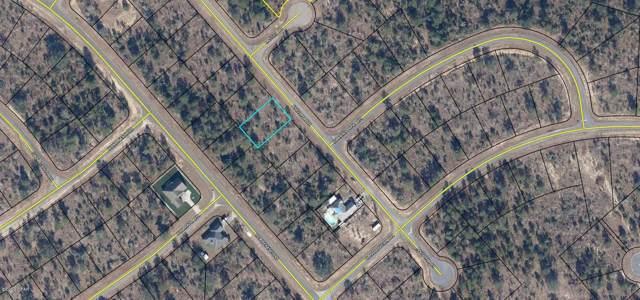 6 lots Merrick, Chipley, FL 32428 (MLS #692655) :: Counts Real Estate Group