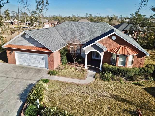 3708 Grants Mill Court, Lynn Haven, FL 32444 (MLS #692666) :: ResortQuest Real Estate