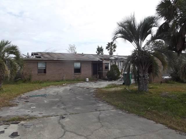 1429 Calvin Avenue, Panama City, FL 32404 (MLS #692681) :: ResortQuest Real Estate
