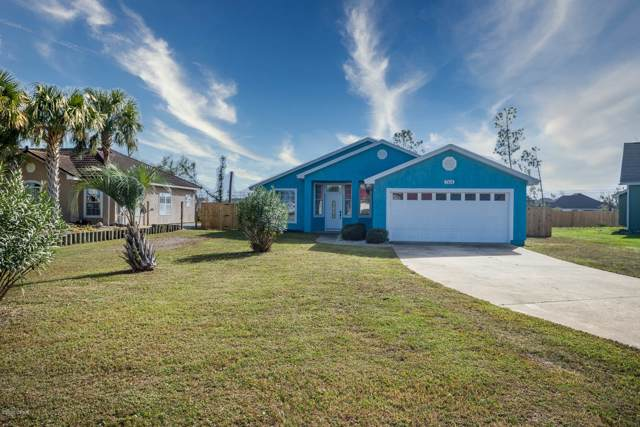 7104 Maxwell Court, Panama City, FL 32404 (MLS #692860) :: ResortQuest Real Estate
