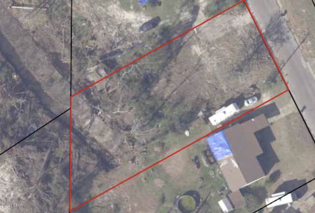 9 Harvard Cir, Panama City Circle, Panama City, FL 32405 (MLS #692882) :: Counts Real Estate Group, Inc.