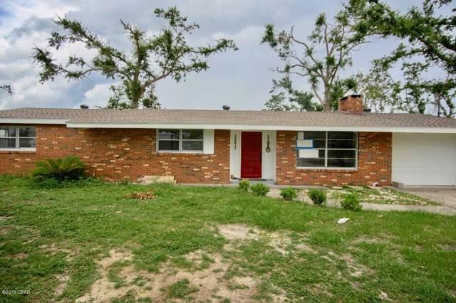 2042 E 12th Street, Lynn Haven, FL 32444 (MLS #692905) :: ResortQuest Real Estate