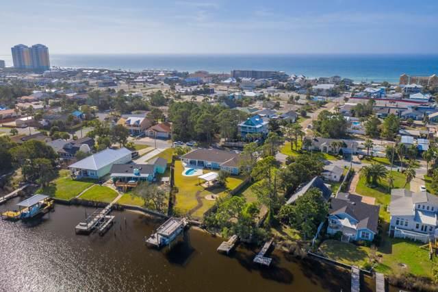 8226 Lydia Lane, Panama City Beach, FL 32408 (MLS #692947) :: Keller Williams Emerald Coast