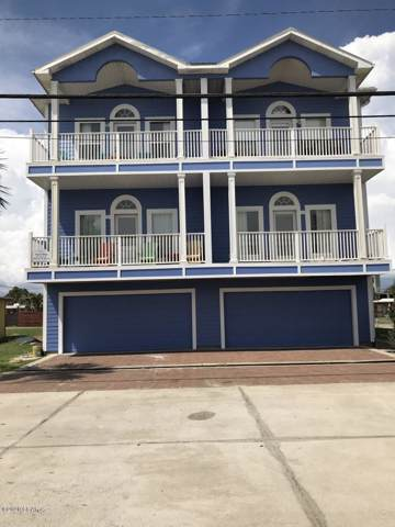13206 Front Beach Road #301, Panama City Beach, FL 32407 (MLS #692956) :: Counts Real Estate Group, Inc.
