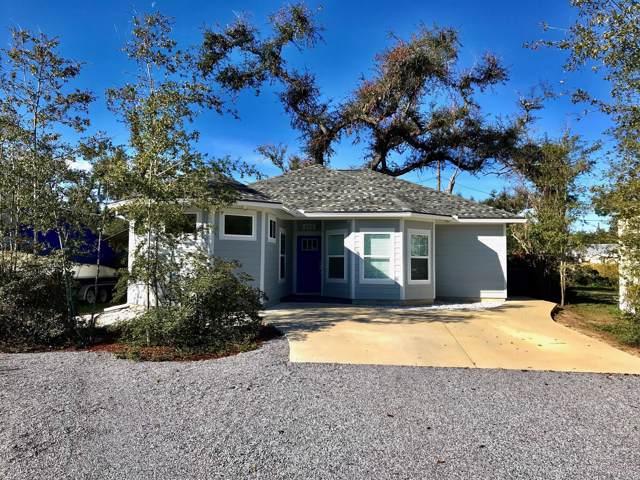 209 Linda Avenue, Panama City, FL 32401 (MLS #692983) :: ResortQuest Real Estate