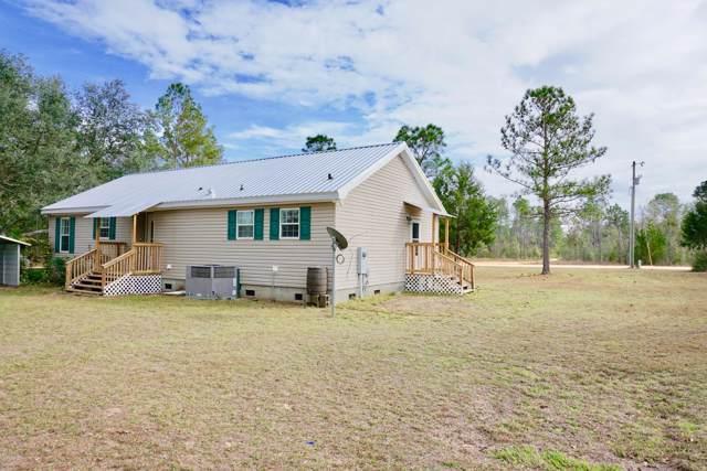 3150 Nezperce Drive, Alford, FL 32420 (MLS #693009) :: ResortQuest Real Estate