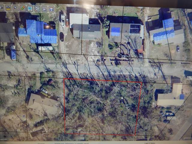 00 Sunset Drive Lot 2, Panama City, FL 32404 (MLS #693020) :: ResortQuest Real Estate