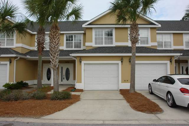 1878 Annabellas Drive, Panama City Beach, FL 32407 (MLS #693036) :: ResortQuest Real Estate