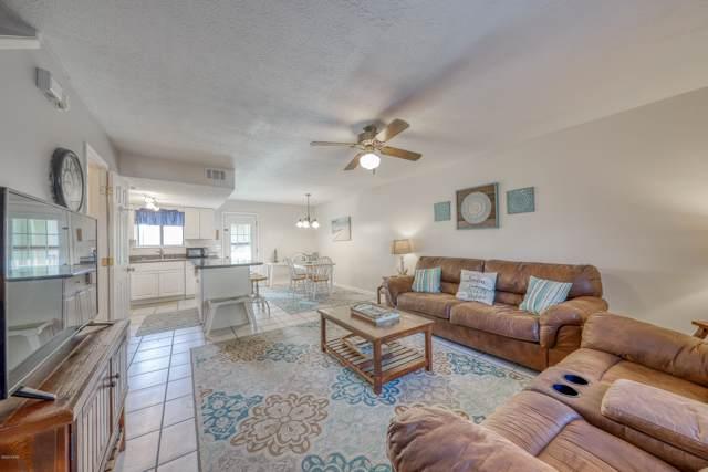 163 Robin Lane, Panama City Beach, FL 32407 (MLS #693057) :: Counts Real Estate Group, Inc.