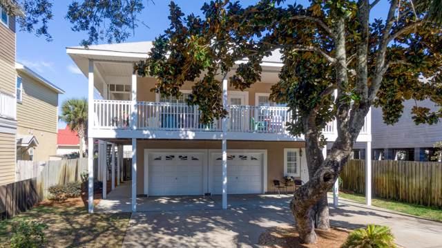 14306 Bay Avenue, Panama City Beach, FL 32413 (MLS #693072) :: ResortQuest Real Estate