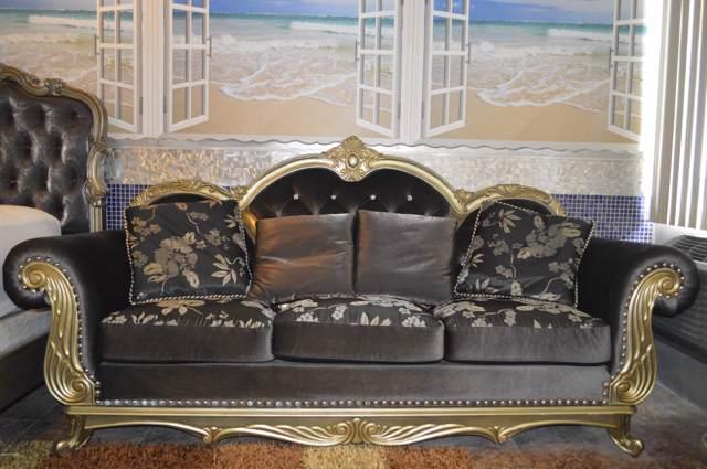 14401 Front Beach Road #600, Panama City Beach, FL 32413 (MLS #693086) :: ResortQuest Real Estate