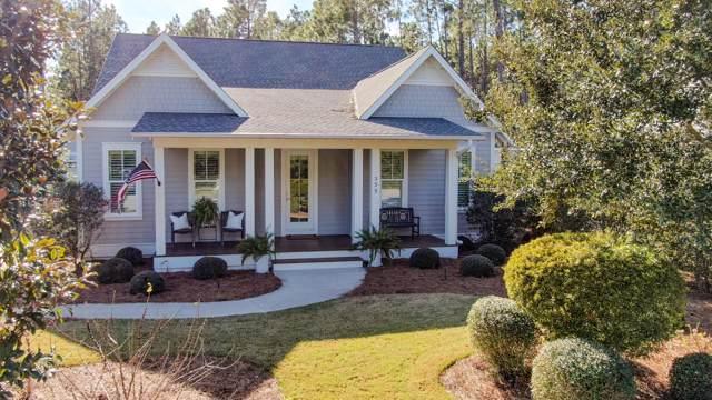 399 Medley Street, Watersound, FL 32461 (MLS #693123) :: ResortQuest Real Estate