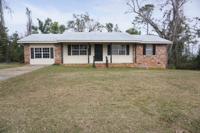 4488 Broad Street, Marianna, FL 32446 (MLS #693138) :: Counts Real Estate Group, Inc.