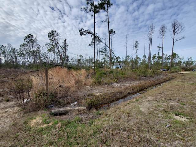000 Mcann Road, Southport, FL 32409 (MLS #693145) :: Counts Real Estate Group
