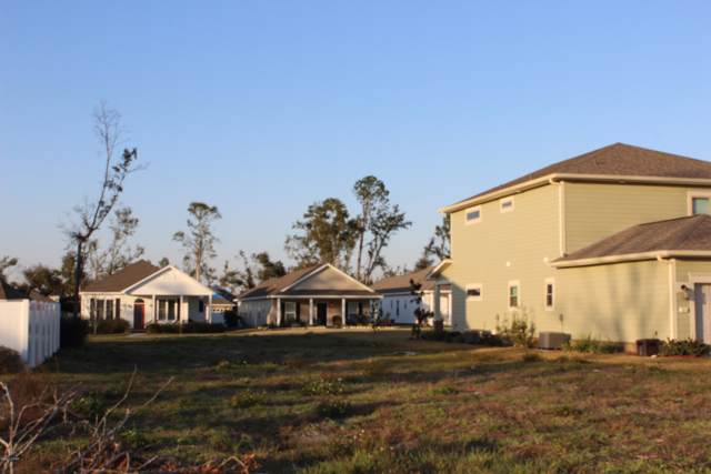 3939 Indian Springs Road, Panama City, FL 32404 (MLS #693148) :: Counts Real Estate Group