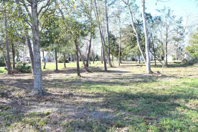 XXX South Boulevard, Chipley, FL 32428 (MLS #693152) :: ResortQuest Real Estate