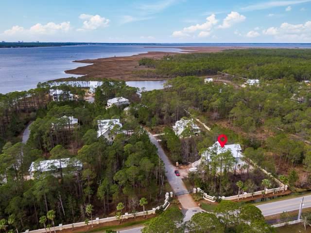 229 Mallard Lane, Santa Rosa Beach, FL 32459 (MLS #693164) :: Counts Real Estate Group